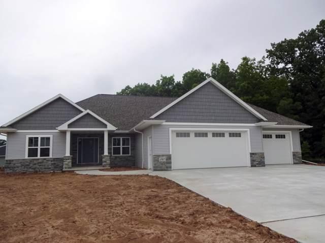 2917 Grand Cypress Lane, Green Bay, WI 54311 (#50203999) :: Symes Realty, LLC
