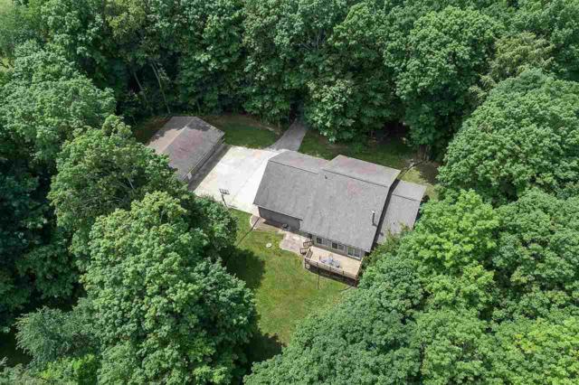 N6246 Scottie Lane, Casco, WI 54205 (#50206114) :: Todd Wiese Homeselling System, Inc.