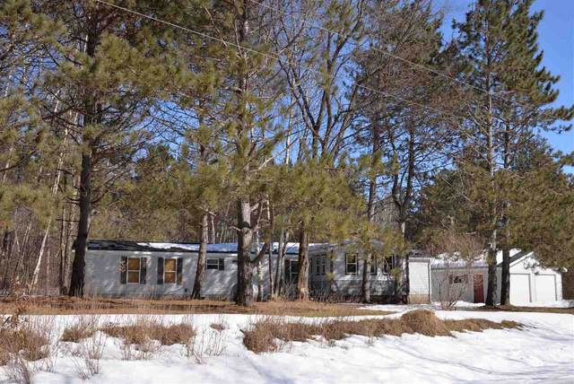 6095 Sherrie Lane, Gillett, WI 54124 (#50208706) :: Todd Wiese Homeselling System, Inc.