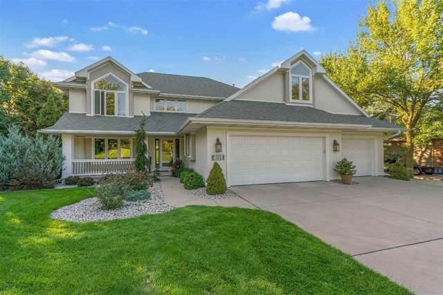 4019 Buckeye Way, Green Bay, WI 54311 (#50211640) :: Symes Realty, LLC