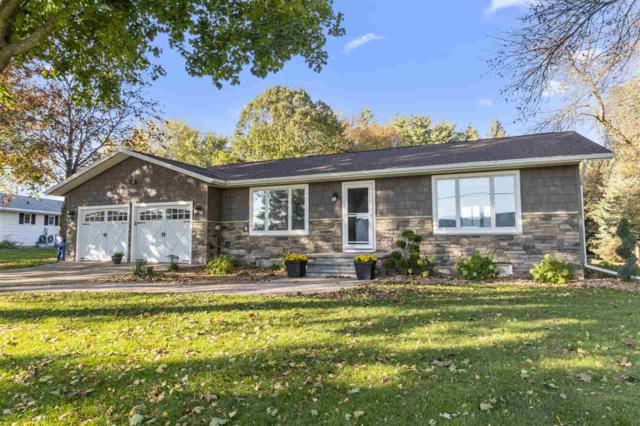 1931 Hwy G, Neenah, WI 54956 (#50193223) :: Todd Wiese Homeselling System, Inc.