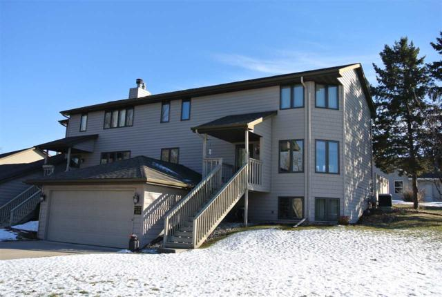 3500 Highland Center Drive, Green Bay, WI 54311 (#50197074) :: Dallaire Realty