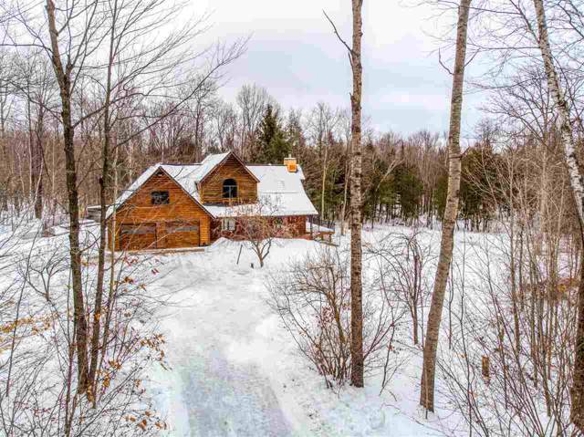 6735 Ridgeview Court, Abrams, WI 54101 (#50212968) :: Todd Wiese Homeselling System, Inc.
