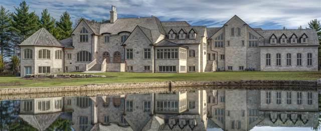 4735 Fonda Fields Court, Hobart, WI 54155 (#50215696) :: Todd Wiese Homeselling System, Inc.