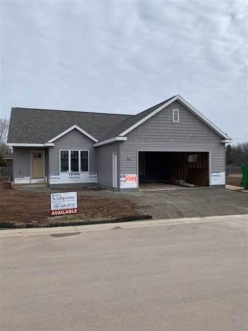 5004 W Boxwood Lane, Appleton, WI 54913 (#50235286) :: Symes Realty, LLC