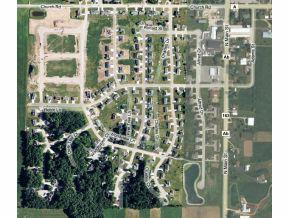 Scenic Lane, Luxemburg, WI 54217 (#10906776) :: Symes Realty, LLC