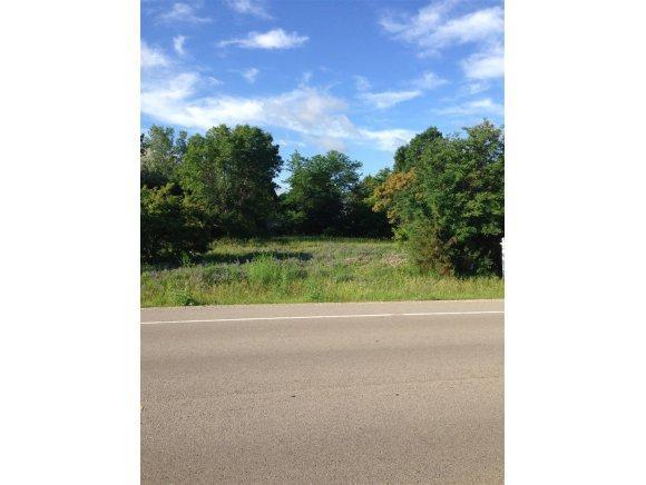 Algoma Road, Green Bay, WI 54311 (#50101950) :: Symes Realty, LLC