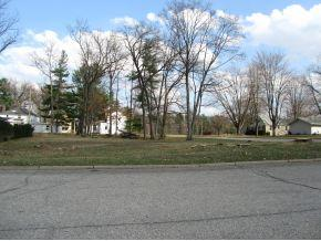 1048 S Andrews Street 10-11, Shawano, WI 54166 (#50138805) :: Todd Wiese Homeselling System, Inc.