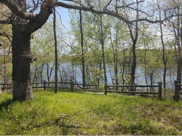 5399 Lime Lake, Amherst, WI 54406 (#50154893) :: Symes Realty, LLC
