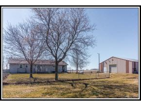 N2246 Greenville, Hortonville, WI 54944 (#50164723) :: Dallaire Realty