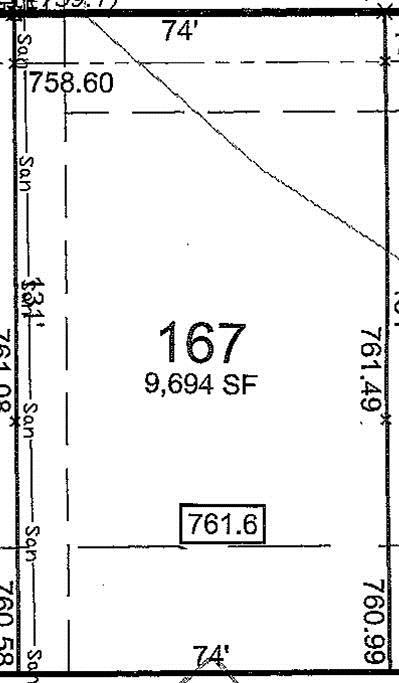 Stout Lane, Neenah, WI 54956 (#50166019) :: Symes Realty, LLC