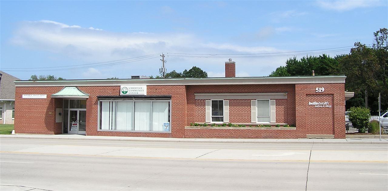 515 Monroe Avenue - Photo 1