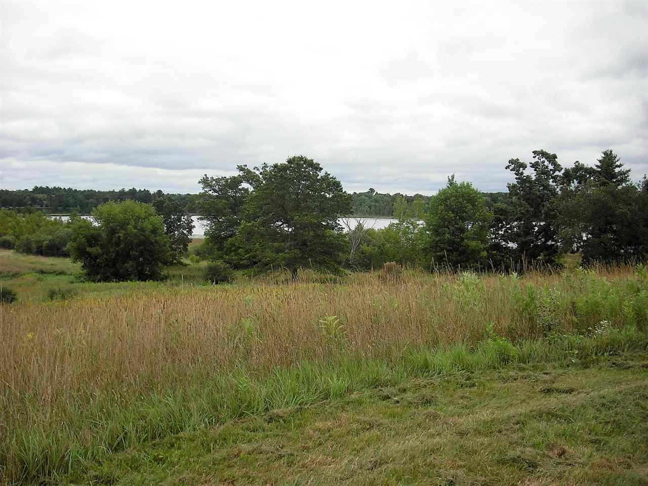 North Lake Road - Photo 1