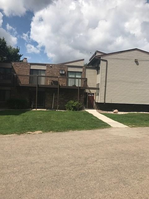 310 W Wilson Avenue, Appleton, WI 54915 (#50171118) :: Todd Wiese Homeselling System, Inc.