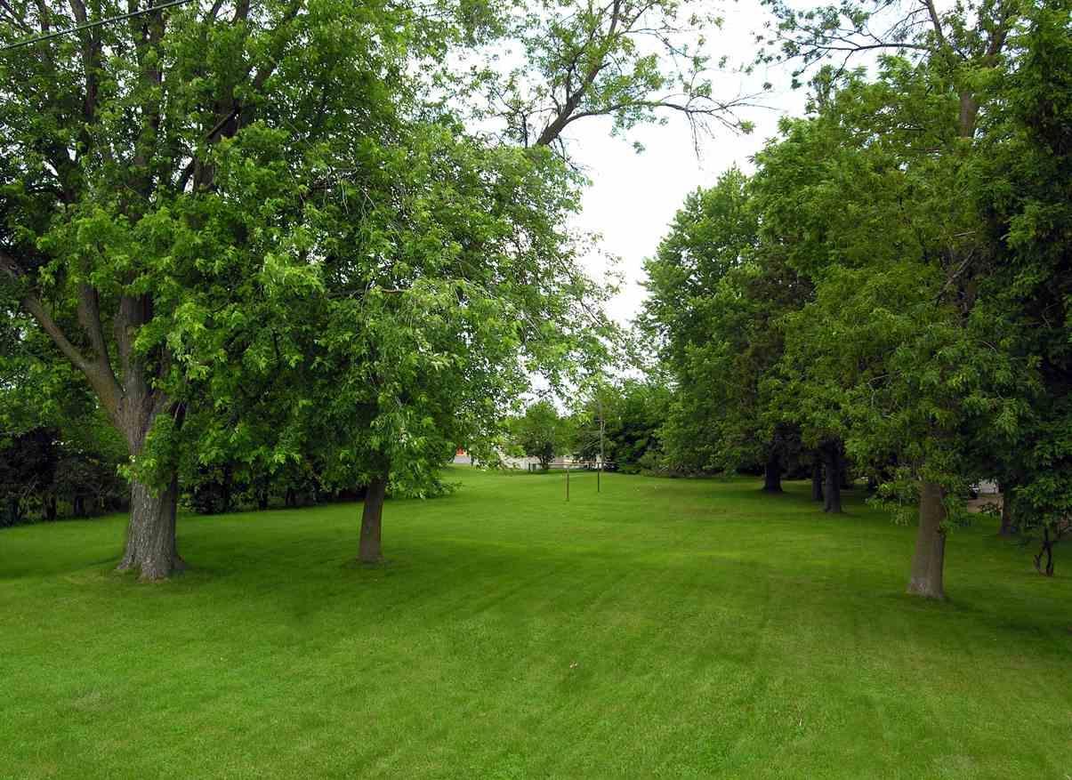 1644 Ripon Place - Photo 1