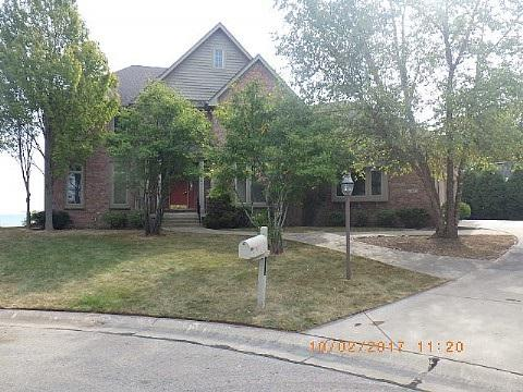 109 Michigan Court, Racine, WI 53402 (#50173278) :: Todd Wiese Homeselling System, Inc.