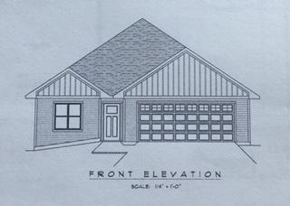 2028 Wisteria Circle, Green Bay, WI 54313 (#50175665) :: Todd Wiese Homeselling System, Inc.
