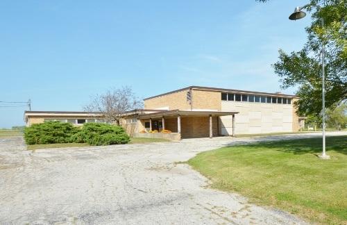 W1236 Hwy Ff, Sheboygan, WI 53083 (#50176908) :: Todd Wiese Homeselling System, Inc.