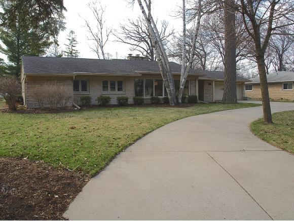 W Address Not Published, De Pere, WI 54115 (#50177681) :: Dallaire Realty