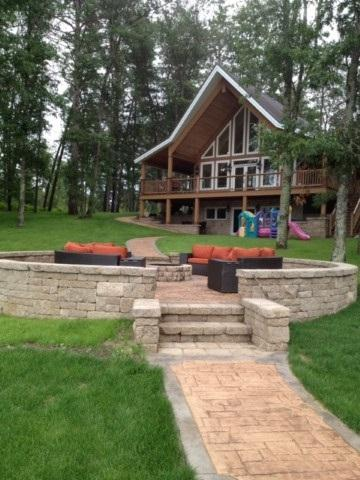 W10120 Wild Turkey Trail, Stephenson, MI 49887 (#50180380) :: Symes Realty, LLC