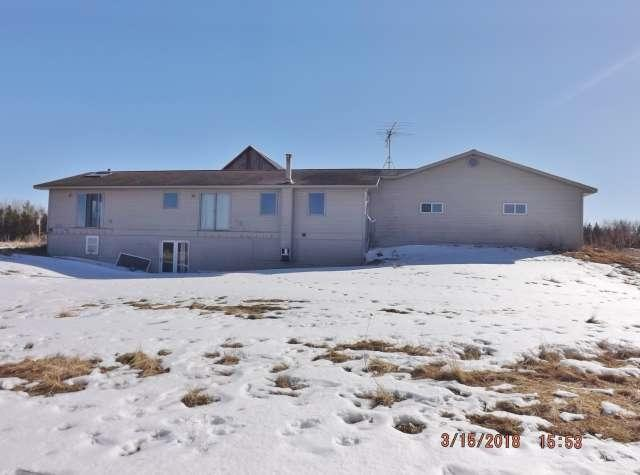 W8250 Hwy B, Coleman, WI 54112 (#50180426) :: Dallaire Realty