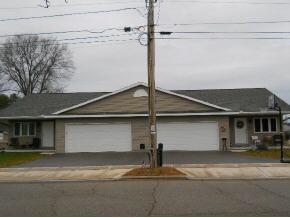 833, 35 Randall Street, Shawano, WI 54166 (#50180597) :: Dallaire Realty