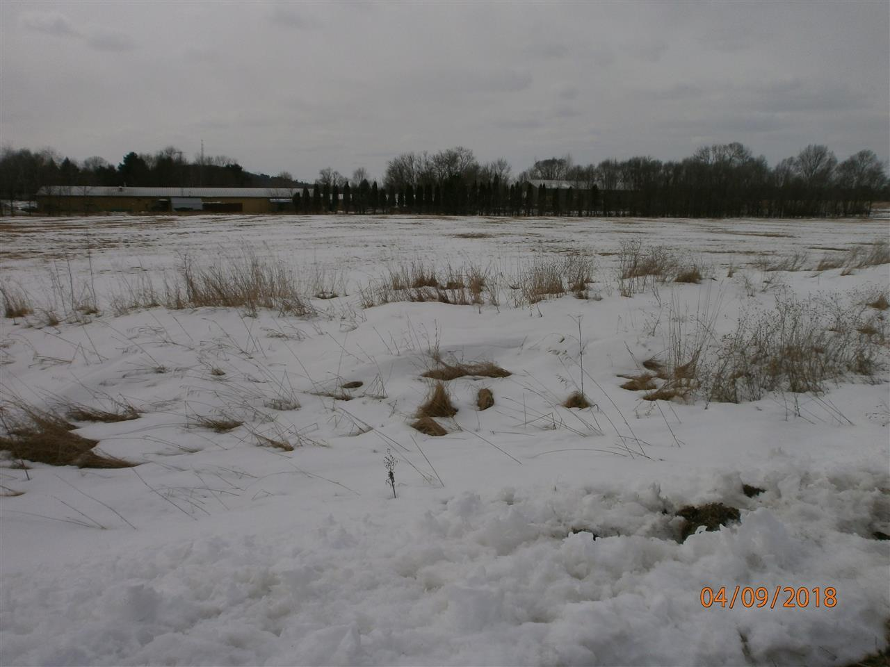 N6317 Lake Breeze Lane - Photo 1