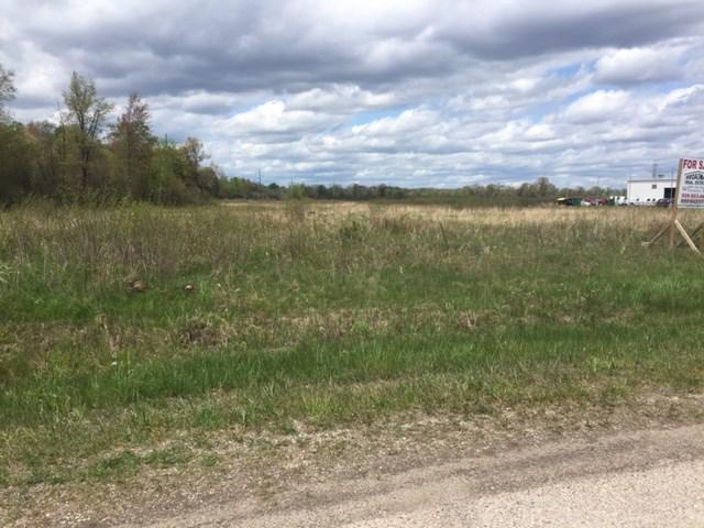 Hwy 41, Marinette, WI 54143 (#50181250) :: Dallaire Realty