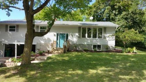 2431 Deckner Avenue, Green Bay, WI 54302 (#50181376) :: Dallaire Realty