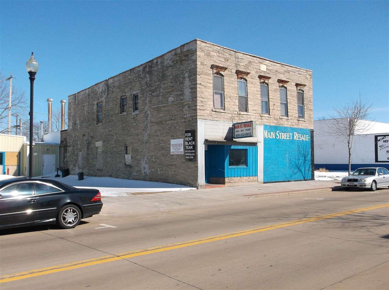 644 Main Street - Photo 1