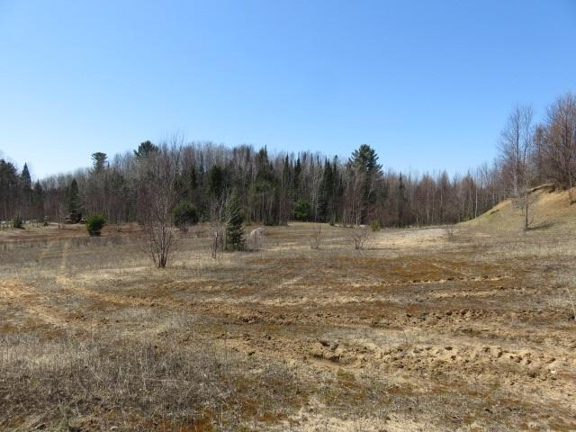 Hwy 52, Wabeno, WI 54566 (#50182134) :: Dallaire Realty