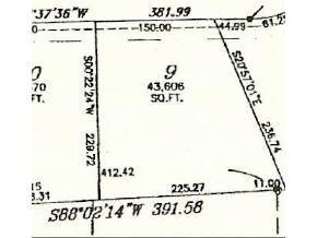 Wild Turkey Lane, Shiocton, WI 54170 (#50182674) :: Todd Wiese Homeselling System, Inc.