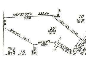 Hawk Ridge Drive, Shiocton, WI 54170 (#50182691) :: Todd Wiese Homeselling System, Inc.