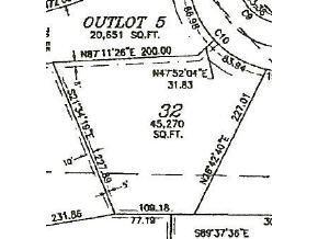 Hawk Ridge Drive, Shiocton, WI 54170 (#50182701) :: Todd Wiese Homeselling System, Inc.