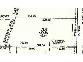 Wild Turkey Lane, Shiocton, WI 54170 (#50182704) :: Todd Wiese Homeselling System, Inc.