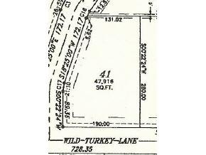 Wild Turkey Lane, Shiocton, WI 54170 (#50182711) :: Todd Wiese Homeselling System, Inc.