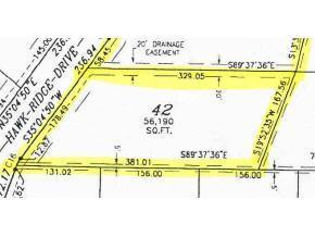 Hawk Ridge Drive, Shiocton, WI 54170 (#50182712) :: Todd Wiese Homeselling System, Inc.