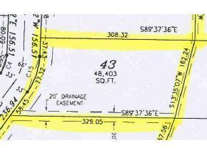 Hawk Ridge Drive, Shiocton, WI 54170 (#50182714) :: Todd Wiese Homeselling System, Inc.
