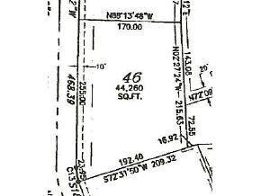 Hawk Ridge Drive, Shiocton, WI 54170 (#50182715) :: Todd Wiese Homeselling System, Inc.