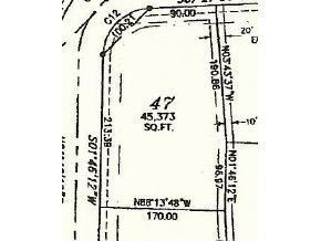 Hawk Ridge Drive, Shiocton, WI 54170 (#50182716) :: Todd Wiese Homeselling System, Inc.