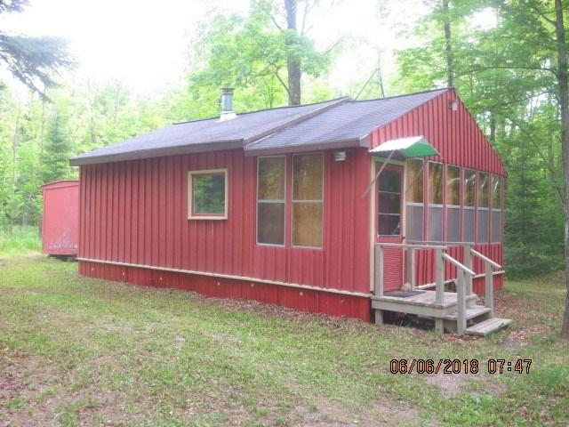 4738 Hwy T, Laona, WI 54541 (#50185064) :: Symes Realty, LLC