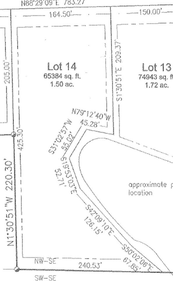 Autumn Blaze Trail, Sobieski, WI 54171 (#50185557) :: Symes Realty, LLC