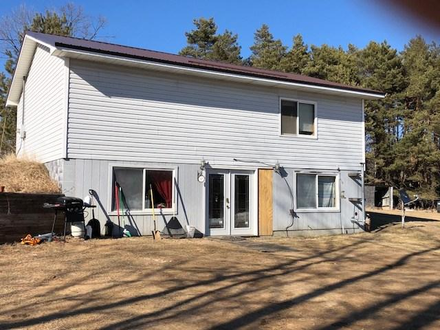 N4966 N-1 #12 Road, Wallace, MI 49893 (#50185722) :: Dallaire Realty