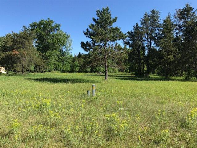 2ND Avenue, Crivitz, WI 54114 (#50186591) :: Dallaire Realty