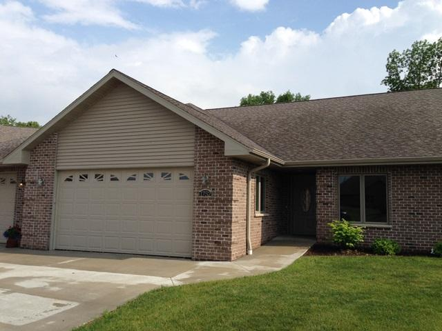 1752 Condor Lane, Green Bay, WI 54313 (#50187806) :: Todd Wiese Homeselling System, Inc.
