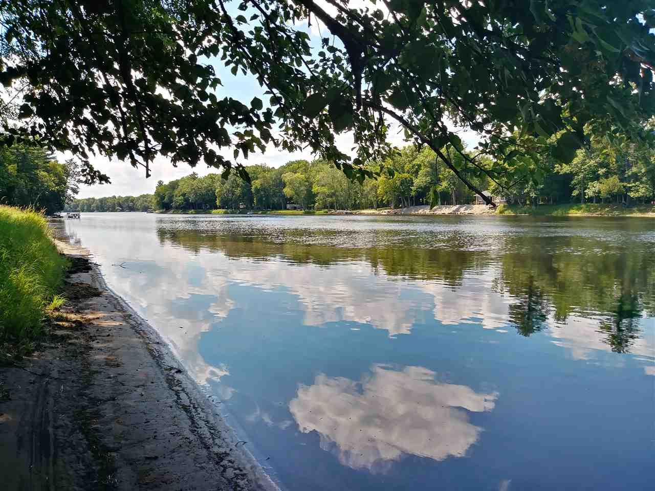 Menominee Shores Drive - Photo 1