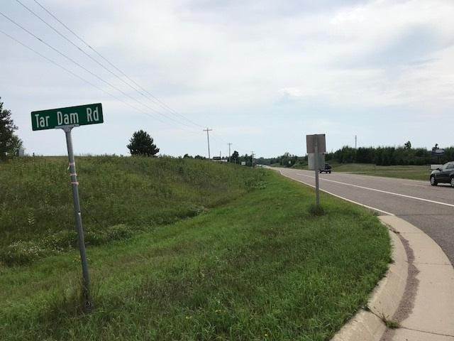 Hwy 32, Mountain, WI 54149 (#50189203) :: Dallaire Realty