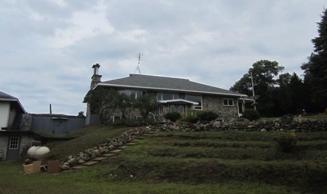 N11009 Newton Lake Road, Athelstane, WI 54104 (#50190524) :: Symes Realty, LLC