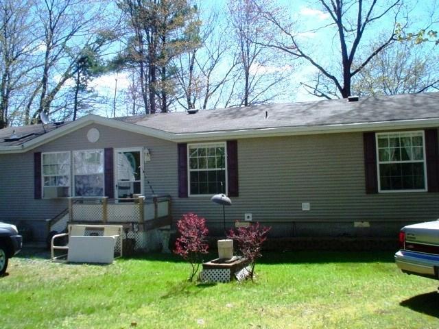 W2515 Twin Pine Lane, Porterfield, WI 54159 (#50190647) :: Symes Realty, LLC