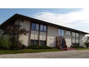 2490 Bluestone Place, Green Bay, WI 54311 (#50191507) :: Symes Realty, LLC